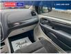 2016 Dodge Grand Caravan SE/SXT (Stk: 21T030B) in Williams Lake - Image 23 of 23