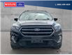 2017 Ford Escape SE (Stk: 9907) in Quesnel - Image 2 of 24