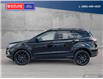 2017 Ford Escape SE (Stk: 9907) in Quesnel - Image 3 of 24