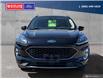 2020 Ford Escape Titanium (Stk: 9780) in Williams Lake - Image 2 of 23