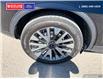 2020 Ford Escape Titanium (Stk: 9780) in Williams Lake - Image 5 of 23
