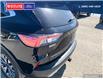 2020 Ford Escape Titanium (Stk: 9780) in Williams Lake - Image 9 of 23