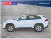 2020 Toyota RAV4 Hybrid XLE (Stk: 20127) in Dawson Creek - Image 3 of 24
