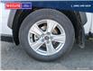 2020 Toyota RAV4 Hybrid XLE (Stk: 20127) in Dawson Creek - Image 6 of 24