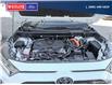 2020 Toyota RAV4 Hybrid XLE (Stk: 20127) in Dawson Creek - Image 9 of 24