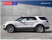 2016 Ford Explorer XLT (Stk: 8733) in Quesnel - Image 3 of 25
