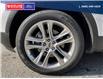 2016 Ford Explorer XLT (Stk: 8733) in Quesnel - Image 6 of 25