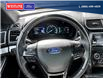 2016 Ford Explorer XLT (Stk: 8733) in Quesnel - Image 14 of 25