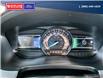 2016 Ford Explorer XLT (Stk: 8733) in Quesnel - Image 15 of 25
