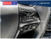 2016 Ford Explorer XLT (Stk: 8733) in Quesnel - Image 16 of 25