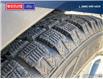 2017 Hyundai Santa Fe XL Premium (Stk: 8734) in Quesnel - Image 7 of 25