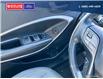 2017 Hyundai Santa Fe XL Premium (Stk: 8734) in Quesnel - Image 17 of 25