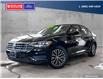 2020 Volkswagen Jetta Comfortline (Stk: 5397) in Quesnel - Image 1 of 25