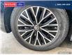 2020 Volkswagen Jetta Comfortline (Stk: 5397) in Quesnel - Image 6 of 25