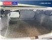 2020 Volkswagen Jetta Comfortline (Stk: 5397) in Quesnel - Image 12 of 25