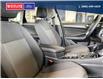 2020 Volkswagen Jetta Comfortline (Stk: 5397) in Quesnel - Image 22 of 25