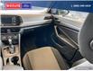 2020 Volkswagen Jetta Comfortline (Stk: 5397) in Quesnel - Image 25 of 25