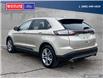 2017 Ford Edge Titanium (Stk: 9779) in Williams Lake - Image 4 of 24