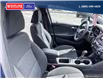 2019 Chevrolet Cruze LT (Stk: 21131A) in Quesnel - Image 22 of 25
