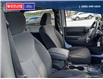 2014 Jeep Wrangler Sport (Stk: 21076A) in Quesnel - Image 22 of 25