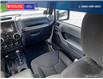 2014 Jeep Wrangler Sport (Stk: 21076A) in Quesnel - Image 25 of 25