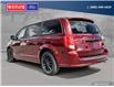 2020 Dodge Grand Caravan GT (Stk: 9919) in Quesnel - Image 4 of 24