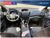 2018 Ford Escape SE (Stk: 9905) in Quesnel - Image 22 of 23