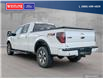 2012 Ford F-150  (Stk: 9914) in Quesnel - Image 4 of 21
