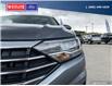 2019 Volkswagen Jetta 1.4 TSI Highline (Stk: 9921) in Quesnel - Image 8 of 24