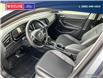 2019 Volkswagen Jetta 1.4 TSI Highline (Stk: 9921) in Quesnel - Image 13 of 24