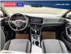2019 Volkswagen Jetta 1.4 TSI Highline (Stk: 9921) in Quesnel - Image 23 of 24