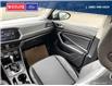 2019 Volkswagen Jetta 1.4 TSI Highline (Stk: 9921) in Quesnel - Image 24 of 24