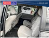 2020 Toyota Sienna LE 8-Passenger (Stk: 9920) in Quesnel - Image 22 of 24