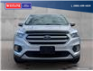 2017 Ford Escape SE (Stk: 9922) in Quesnel - Image 2 of 10