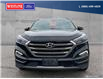 2016 Hyundai Tucson Ultimate (Stk: 21042A) in Quesnel - Image 2 of 25
