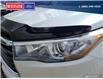 2014 Toyota Highlander Hybrid Limited (Stk: 2135ALA) in Dawson Creek - Image 8 of 25
