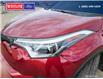 2018 Toyota C-HR XLE (Stk: 2166AL) in Dawson Creek - Image 8 of 25