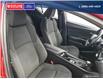 2018 Toyota C-HR XLE (Stk: 2166AL) in Dawson Creek - Image 22 of 25