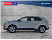 2020 Ford Edge SEL (Stk: 9929) in Quesnel - Image 3 of 25