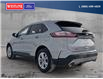 2020 Ford Edge SEL (Stk: 9929) in Quesnel - Image 4 of 25
