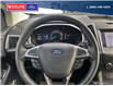 2020 Ford Edge SEL (Stk: 9929) in Quesnel - Image 14 of 25