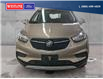 2018 Buick Encore Preferred (Stk: 21T118A) in Williams Lake - Image 2 of 23