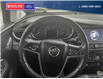 2018 Buick Encore Preferred (Stk: 21T118A) in Williams Lake - Image 13 of 23