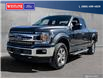 2020 Ford F-150 XLT (Stk: 9926) in Quesnel - Image 1 of 23