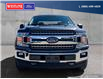 2020 Ford F-150 XLT (Stk: 9926) in Quesnel - Image 2 of 23