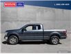 2020 Ford F-150 XLT (Stk: 9926) in Quesnel - Image 3 of 23