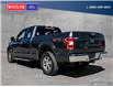 2020 Ford F-150 XLT (Stk: 9926) in Quesnel - Image 4 of 23