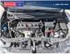 2012 Honda Civic LX (Stk: PO1928B) in Dawson Creek - Image 10 of 25