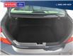 2012 Honda Civic LX (Stk: PO1928B) in Dawson Creek - Image 12 of 25