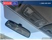 2012 Honda Civic LX (Stk: PO1928B) in Dawson Creek - Image 21 of 25